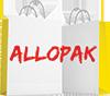 Allopak